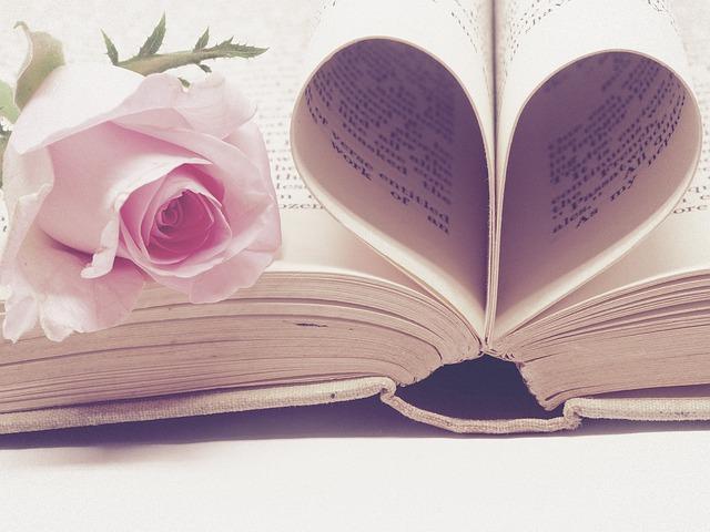 literatura pro každého